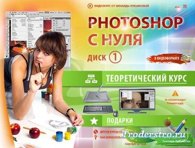 Как обработать домашние фотографии?