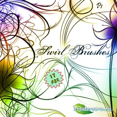Графические Шрифты Для Фотошопа - alpinvest: http://alpinvest.weebly.com/blog/graficheskie-shrifti-dlya-fotoshopa