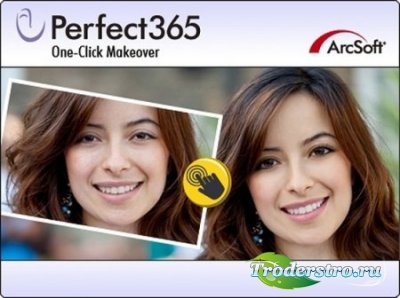 ArcSoft Perfect365 1.8.0.1 Portable