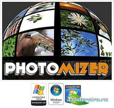 Photomizer 2.0.12.1207 Portable