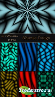 Текстуры – Абстракция Дизайна