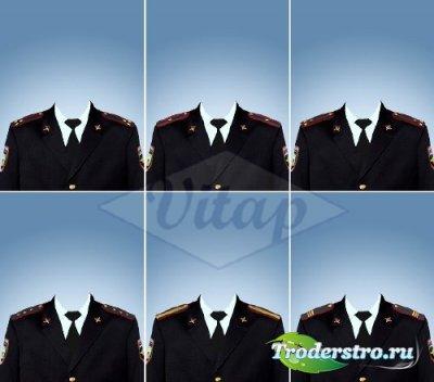 Шаблоны формы фсин для photoshop - b61e