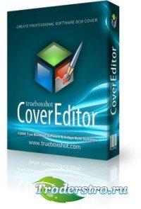 TBS Cover Editor 2.5.3.324 Portable