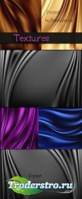 Цветные текстуры – Драпировка / Color textures – Drapery