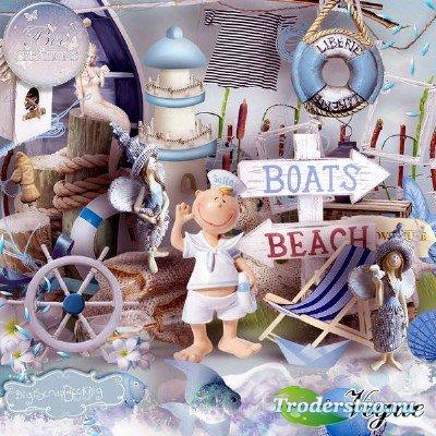 Скрап-набор на морскую тематику - Vogue » Troderstro.ru ...: http://troderstro.ru/51014-skrap-nabor-na-morskuyu-tematiku-vogue.html