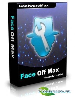 CoolwareMax Face Off Max 3.5.4.2