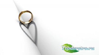 HD Обручальное кольцо (MOV)