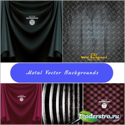 clipart Background 2 vector