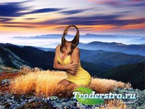 Photoshop ������ - ���� � �����